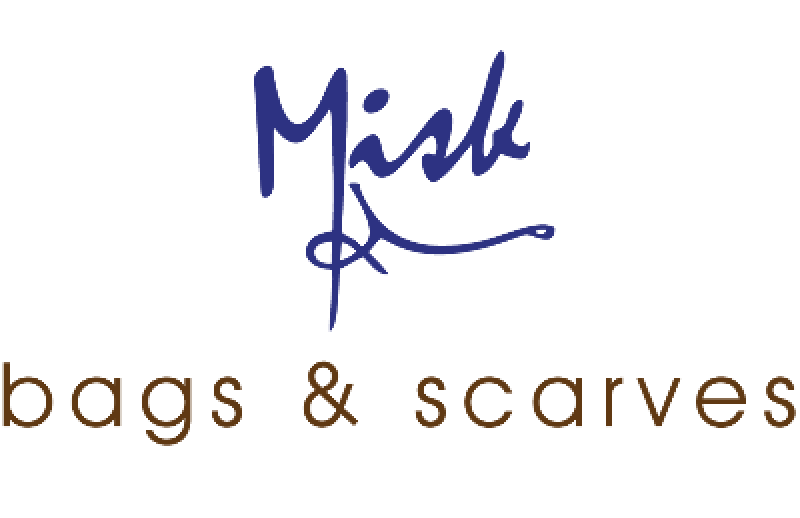Misk Bags