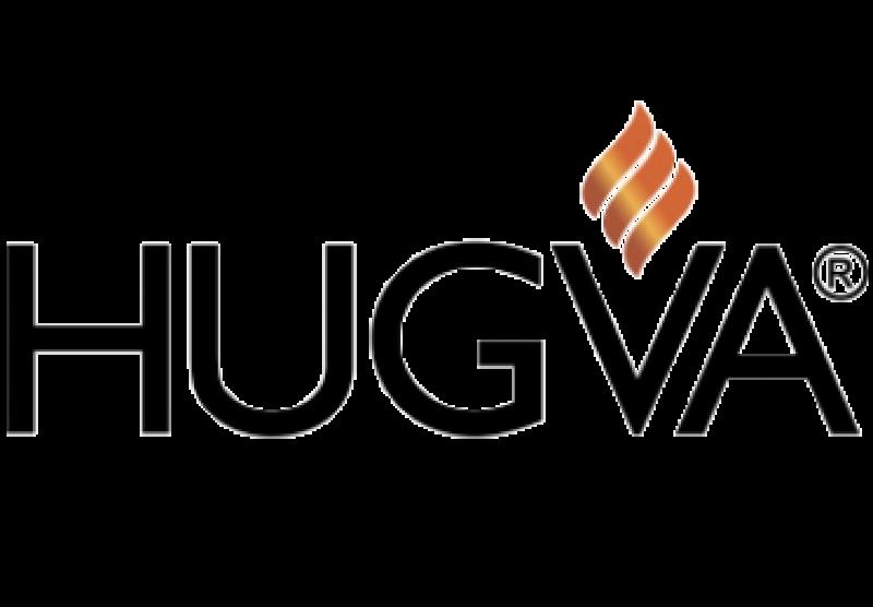 Hugva