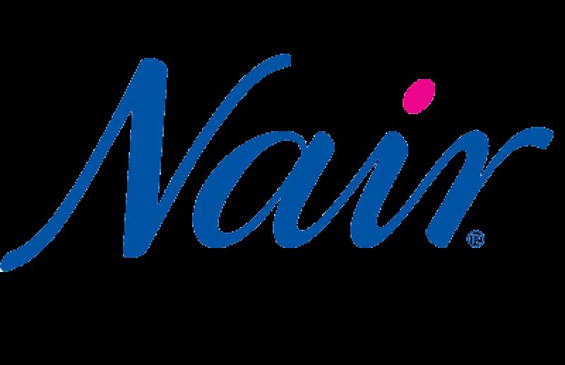 C&D - Nair