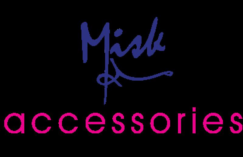 Misk Accessories