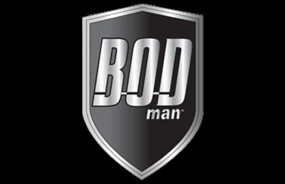 Bod Man