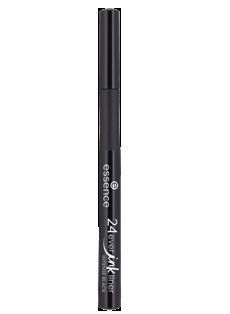 قلم تحديد العيون من ايسنس 01