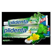معجون اسنان بليدينتا بالأعشاب 100مل