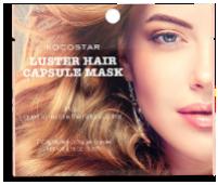 كبسولات الشعر من كوكوستار - 7  كبسولات