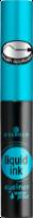 ايسنس محدد العيون السائل المضاد للماء  01
