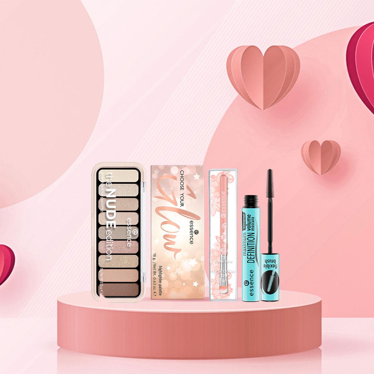 هدية عيد الحب 1