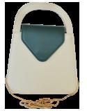 9409 green حقيبة الكتف