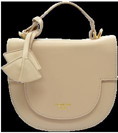 9429 white حقيبة الكتف