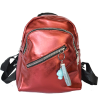 SH693 red حقائب ظهر