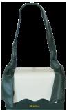 9418 green حقيبة الكتف