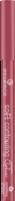 ايسنس قلم تحديد الشفاه لتحديد ناعم 3-15