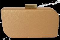 EB9993 brown حقيبة يد صغيرة