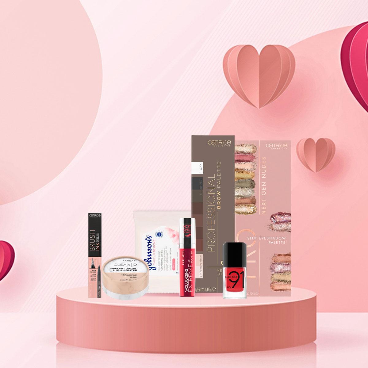 هدية عيد الحب 2