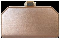 EB9995 brown حقيبة يد صغيرة
