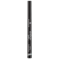 ايسنس قلم تحديد العيون طويل الديمومة 01