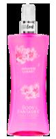 بخاخ نسائي معطر للجسم بادي فانتاسيز زهر الكرز الياباني