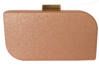 EB9993 orang حقيبة يد صغيرة