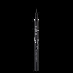 قلم حواجب المقاوم للماء 01